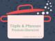Topfsets Produktübersicht